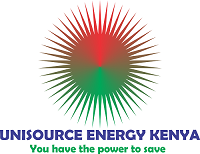 Unisource Energy Auditors Kenya